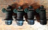 Inyectores VDO 037906031AA - foto