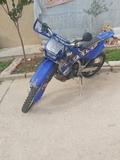 GASGAS - 300 - foto
