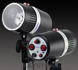 Flash Estudio Mettle MT-160 - foto