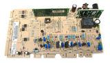 Reparacion placas de  electrodomesticos - foto