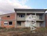 CASA EN CONSTRUCCION - foto