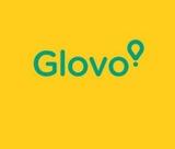 Busco Cuenta Glovo - foto
