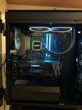 PC gaming gama alta. ¡OPORTUNIDAD! - foto