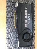 Nvidia gtx 680 4gb ram - foto