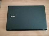 Portátil Acer Aspire ES 15 - foto