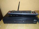 IRIS 6600 HD - foto