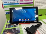 Tablet Wolder - foto