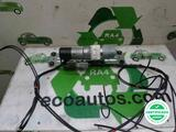 hidraulico capota mitsubishi colt cabrio - foto