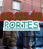 Portes, Transportes y Portes Baratos - foto