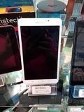 tablet Samsung t280 - foto