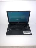 Acer Aspire E5-521 - foto