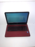 HP NoteBook 15-AY - foto