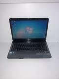 Acer Aspire 5732Z (W7) - foto