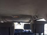 tapizamos techos de carro - foto