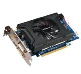 Gigabyte AMD Radeon HD 5750 1 Gb DDR5 - foto