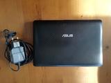 Mini PC Asus 1011PX Sheashell Series. - foto