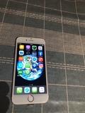IPhone 6s 16 g - foto