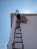 ICH Electricidad y Antenas TDT/SAT - foto