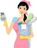 Limpieza Profesional hogar oficina - foto