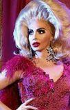 Drag queen sevilla - foto