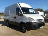IVECO - DAILY 35 C 12 V 33001900 RD - foto