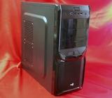 Ordenador PC Intel® Core i5 - foto
