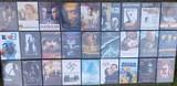 LOTE 85 PELÍCULAS DVD ORIGINALES