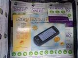 Mando Easy Home  Remote - foto