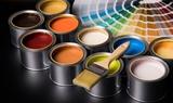 decoración y pintura - foto