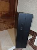 mini torre para TPV o para uso con TV - foto