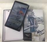 Tablet prixton t1900q - foto