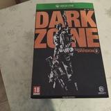The Division 2 Dark Zone Edition Xboxone - foto
