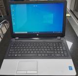 HP 350G1 16gb ssd i5 - foto