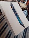 iPad mini 1/16 g - foto