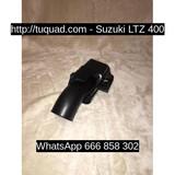 RECAMBIOS SUZUKI LTZ 400 - TODOS LOS RECAMBIOS LTZ 400 - foto
