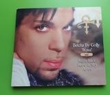 CD prince - foto