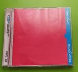 CD Diré Straits - foto