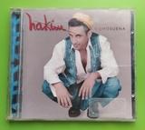 CD Hakim - foto