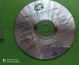 CD O. Mondragon - foto