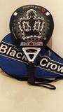 BLACK CROWN VITA - foto