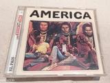CD America - foto