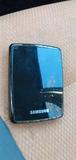 disco duro portátil de 500gb Samsung - foto