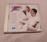 CD Dream time - foto