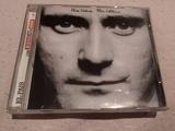 CD Phill Collins - foto