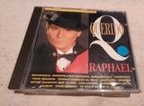 CD Raphael - foto