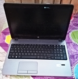 para piezas Portatil HP ProBook 450 G1 - foto