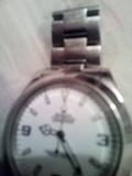 Reloj automatico - foto