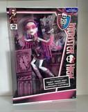 Monster High Spectra Vondergeist Especia - foto