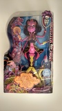 Monster High Kala Nueva - foto