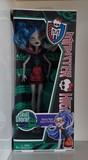 Monster High Ghoulia Yelps Nueva - foto
